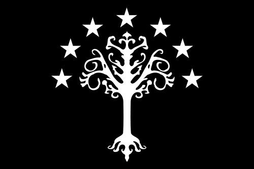 Flag_of_Gondor
